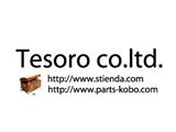 Tesoro.co.ltd